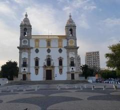 My Place @ Faro City Views 2