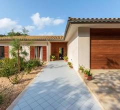 Villa Deluxe Crestaix 2