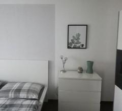Apartment Karina 1