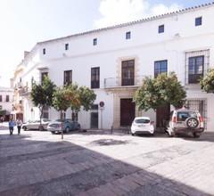 Palacio Torneria 2