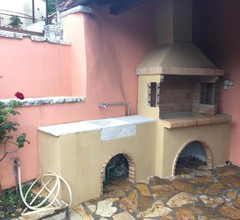 Apostolia Big house 2