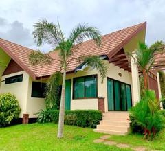 Kannapat House 1
