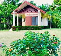 Kannapat House 2
