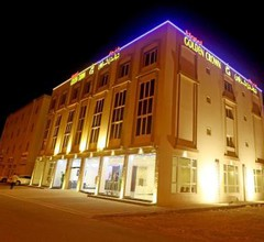 OYO 118 Golden Crown Hotel 2