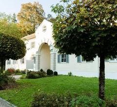 Gästehaus Schloss Abtsee 2