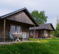 Ulvsby Ranch 1