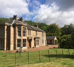 Glenarch House 2