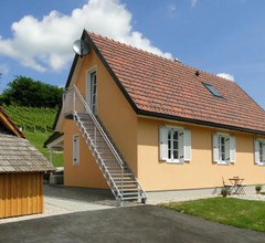 Holiday Home Sternchen 1