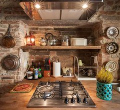 A casa tua - Apartment in Florence 2