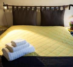 A casa tua - Apartment in Florence 1