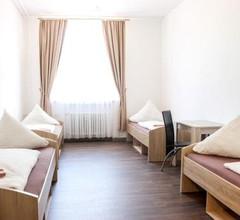 FMM Hostel 2