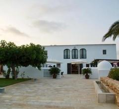 Safragell Ibiza Suites & Spa 2