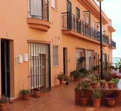 Apartamento Vacacional en Puerto Real 2