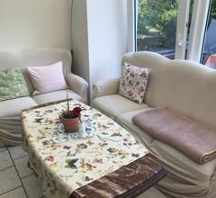 Ferien,- und Monteurwohnung für 4 Personen in Hittfeld 1