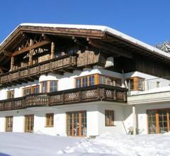 Landhaus Alpensonne 1