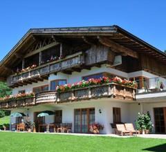 Landhaus Alpensonne 2