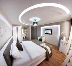 Rental House Ankara 2