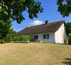 Ferienhaus Bergisches Land 1