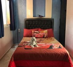 Bel appartement à Imi ouaddar 1