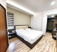 Namii Hotel 2