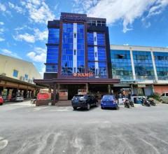 Namii Hotel 1