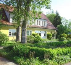 Landhotel Kiebitzort Rügen 2