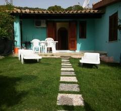 Casa Gianfabio 2