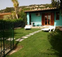 Casa Gianfabio 1