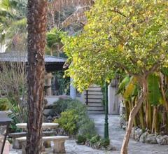 Villa Azur 2