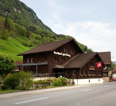 Gasthaus zum Kreuz 2
