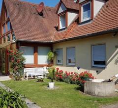 Ferienhaus Hildegard 2