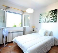 Villa Petit Amoure 1