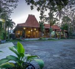The Omah Borobudur 2