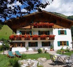 Landhaus Bernhard 2