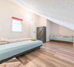 4671 Mittelfeld Privathaus 2