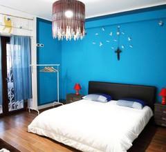 Fabio Room Cercola 2