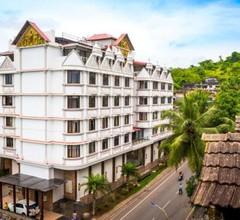 Hotel Grace Majestic 2