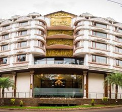Hotel Grace Majestic 1
