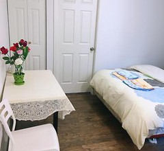 Nini's Sweet home with Queen bed/separated entrance 1