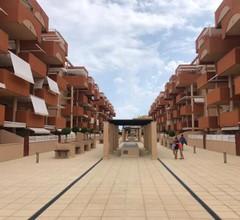 Residencial Puerta Del Mar 2