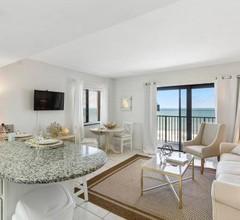 Tropical Suites at Sunglow Resort 1