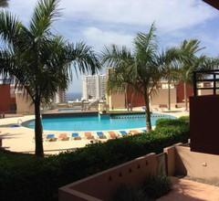 Apartment Playa Paraiso 2