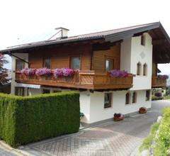 Ferienhaus Eva 2