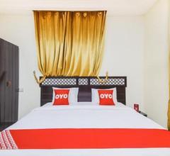 OYO 107 Ras Al Hadd Waves Hotel 2