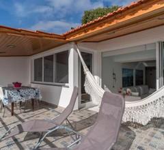 "Lovely Sea View Apartment ""Deserta Grande"" 2"