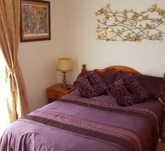 Casa Mariposa Guesthouse - Adults Only 2