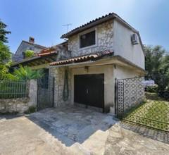 Villa Linet 2