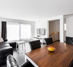 Superior Apartment Sarnen 1