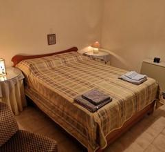 Leonidas Private Apartment in Sparta 1