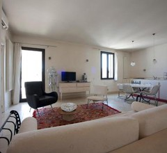 Apartments Bedlecce 2